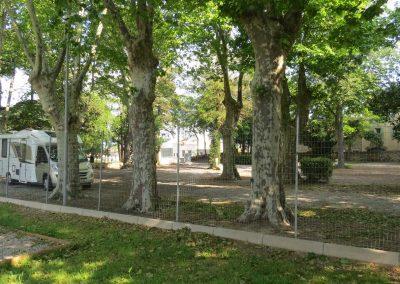 Mairie-Vinassan-campingcars