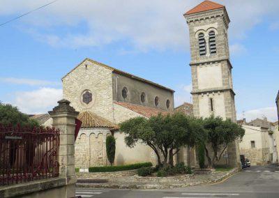 Mairie-Vinassan-eglise