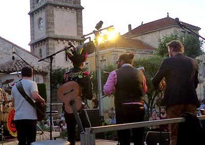 Mairie-de-vinassan-fete-de-la-musique