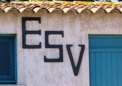 esv-vinassan