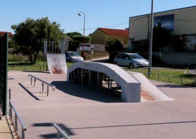 skatepark-vinassan