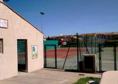 tennis-clape-vinassan