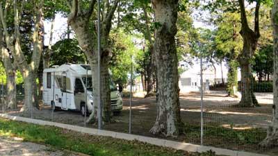 vinassan-air-camping-car-2