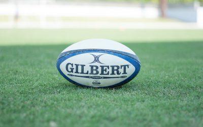 Fête du rugby 🗓 🗺